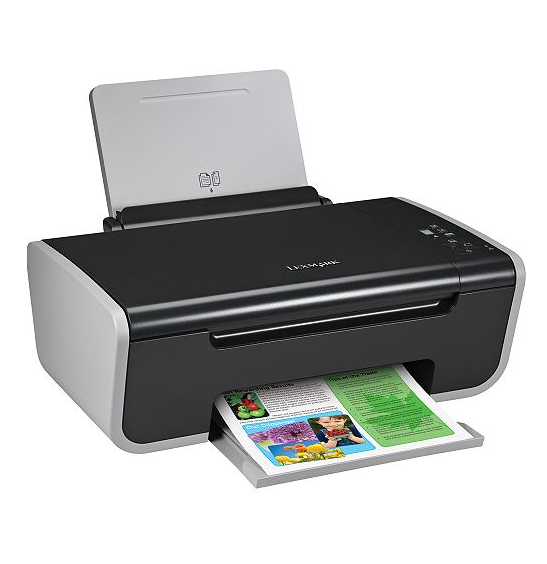 Fotolah SPG di Indocomtech Berhadiah 2 Printer GRATIS