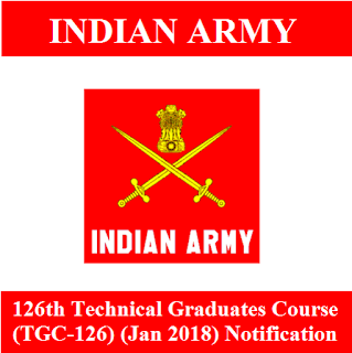 Indian Army, freejobalert, Sarkari Naukri, Indian Army Admit Card, Admit Card,  indian army logo