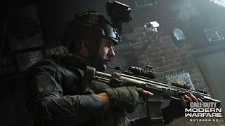 game, juego, videogame, videojiego, nuevo call of duty, call of duty
