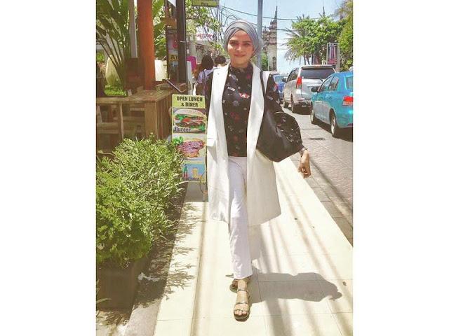 Vanessa Angel Putus, Didi Soekarno Lengket dengan eks Istri Enji