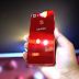 Mantap! Ini Dia 10 HP Android RAM 6GB Terbaik