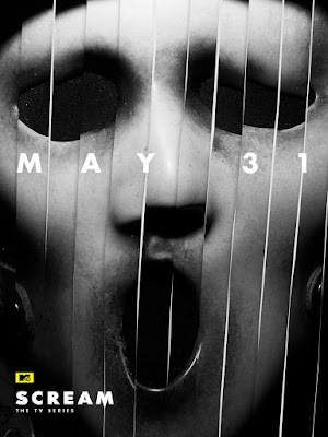 Tiếng Thét 2-Scream Season 2