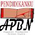 Pengertian APBN Tujuan APBN Fungsi APBN