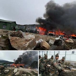 pakistani-media-claiming-158-indian-soldiers-killed