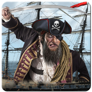 The Pirate Caribbean V6.6 MOD Apk