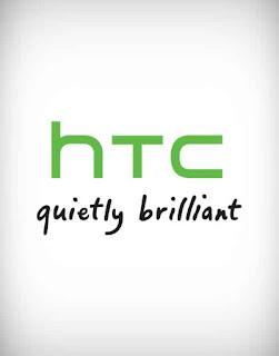 htc vector logo, htc, vector, logo, mobile, cell, phone, mobile phone, cell phone, smart, smart phone