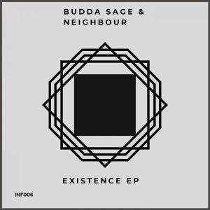 Budda Sage feat. Neighbour – The Fox (Original Mix)