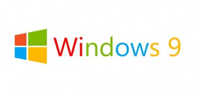30 September, Microsoft Siap Rilis Preview Windows 9