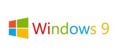 30 September, Microsoft Siap Rilis Preview Windows 9