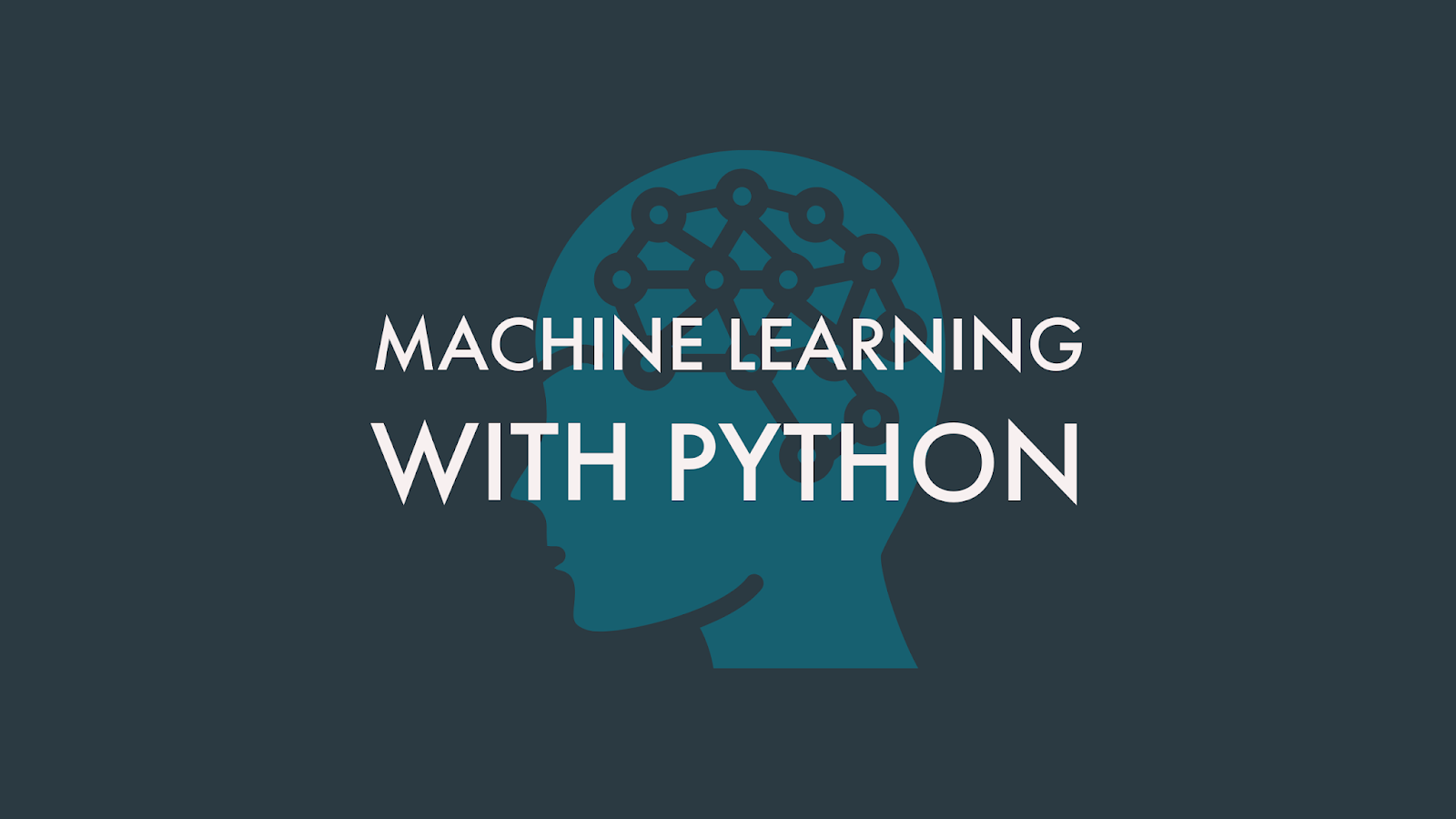 online machine learning courses free