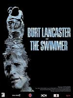 http://ilaose.blogspot.com/2013/04/the-swimmer.html