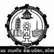 Odisha +2 result 2014 Rechecking Process by CHSE Odisha