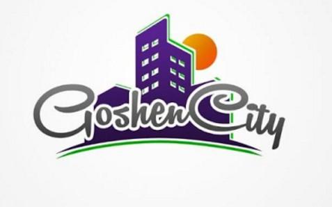 GoshenCity.net