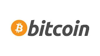 bitcoin gran canaria