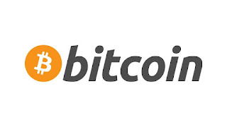 Bitcoin til leilighet på Gran Canaria