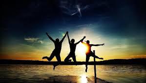 Kisah 3 Sahabat Yang Mengantar Jenazah | Mas Dedi