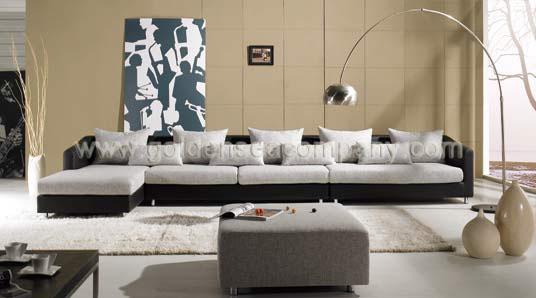 foto gambar 15 desain sofa minimalis modern