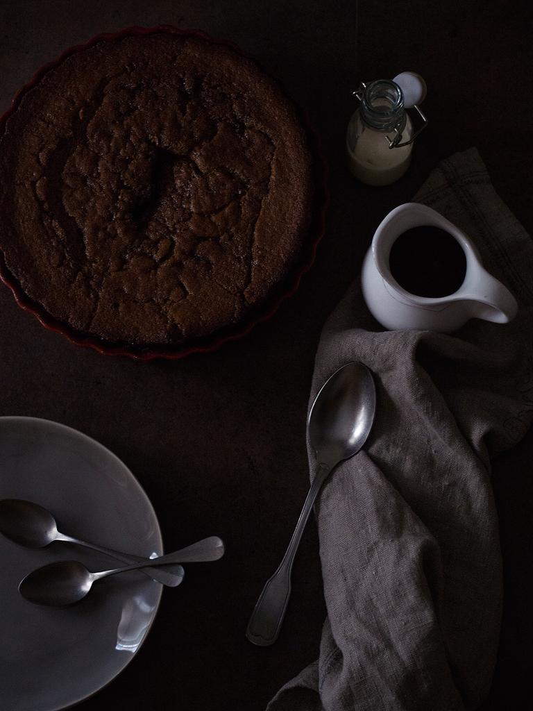 sticky-toffee-pudding-en-salsa-de-caramelo