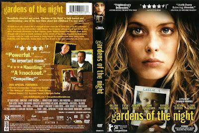 Ночные сады / Gardens of the Night.