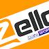 راديو بي إن سبورت علي تطبيق Zello