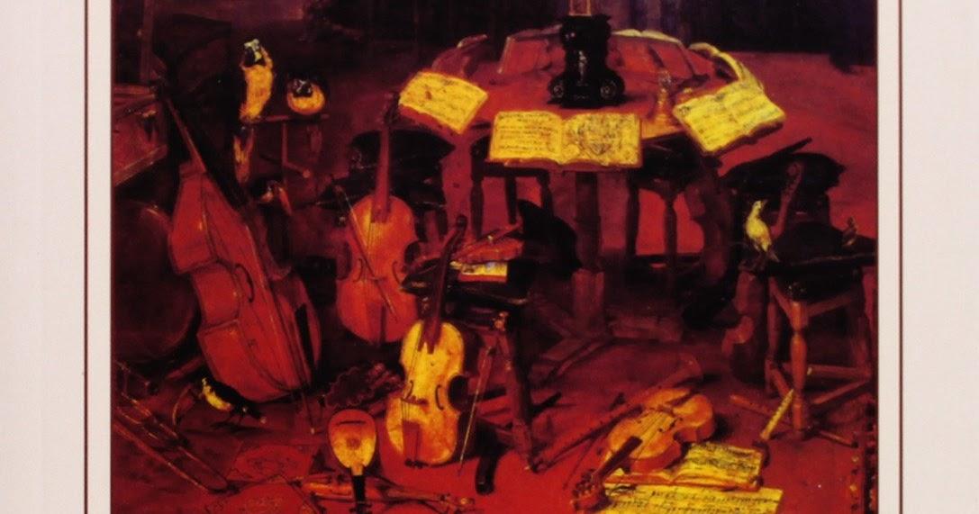 Rosen c el estilo cl sico haydn mozart beethoven for El estilo clasico