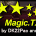 Magic.TXD v1.1 RC3 (criar e editar .txd)