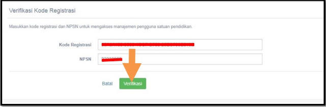 Pedoman Dapodik PAUD di Manajemen.PAUD-Dikmas.Kemdikbud.go.id