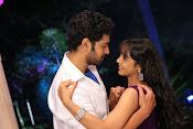 Padesave movie photos gallery-thumbnail-2