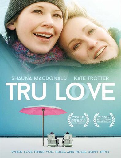 Ver Tru Love (2013) Online
