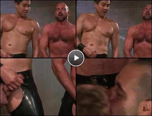 Go gay porn tube