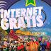 Warga Ternate Sesali Pemangkasan Anggaran Internet Gratis