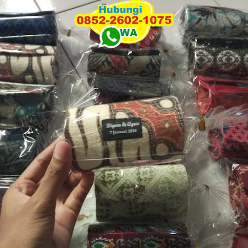 distributor dompet batik reseller 51839
