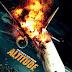 Download Filme Altitude Torrent (2017) Legendado BluRay 720p | 1080p