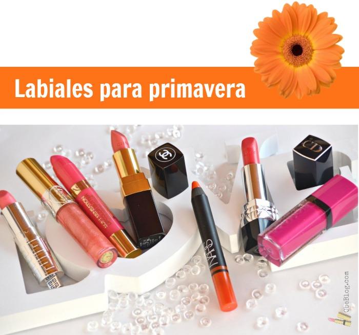 7_labiales_para_primavera_2014_01