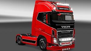 Ohaha Volvo 2013 18.7