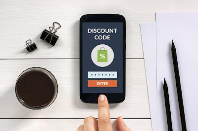 phone power deals & offers