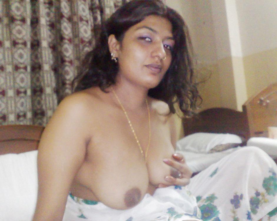 God naked mallu photos leaked