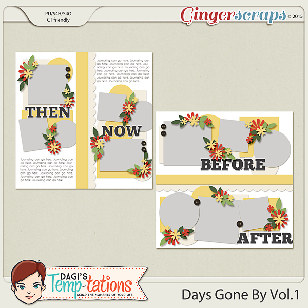 http://store.gingerscraps.net/Days-Gone-By-Vol.1.html