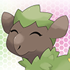 http://www.pokemothim.net/2014/07/pokemon-olimpus-sheebush.html