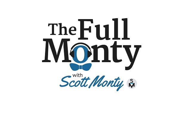 The Full Monty: Audio Archives