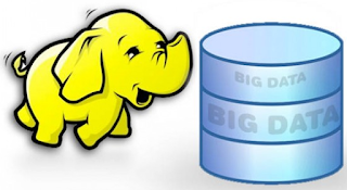 Big Data - Apa itu Hadoop Sesi 6