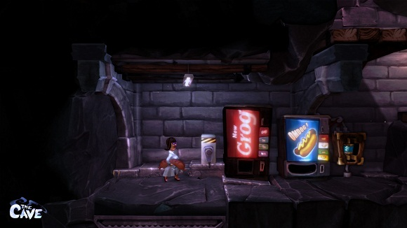 the-cave-pc-screenshot-gameplay-www.ovagames.com-3