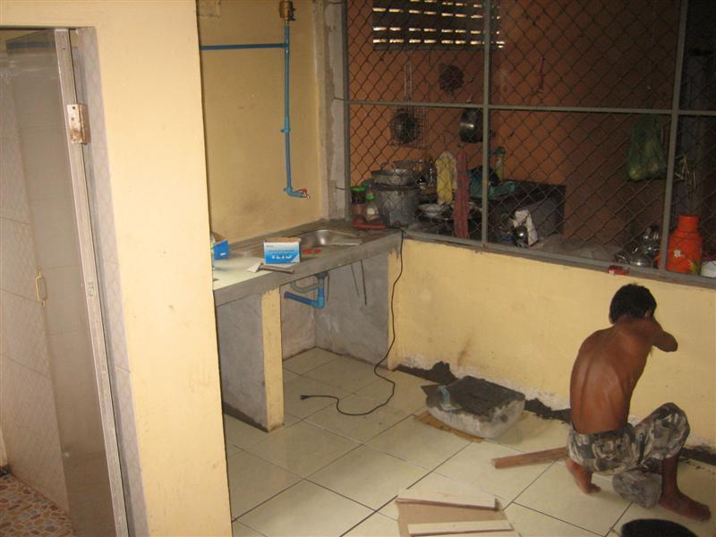 von thailand nach kambodscha auf zu neuen ufern alt l. Black Bedroom Furniture Sets. Home Design Ideas