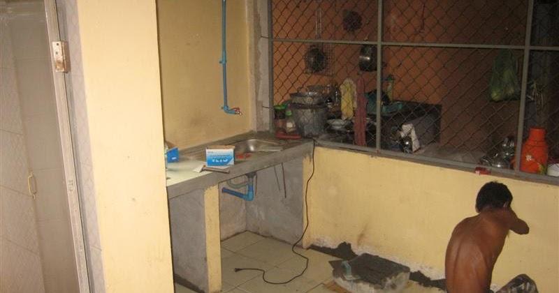 von thailand nach kambodscha auf zu neuen ufern alt l entsorgung auf kambodschanisch. Black Bedroom Furniture Sets. Home Design Ideas