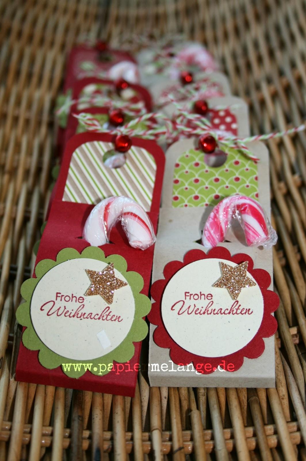 kleine weihnachtsgeschenke arlett s ideenreich kleine weihnachtsgeschenke kleine. Black Bedroom Furniture Sets. Home Design Ideas