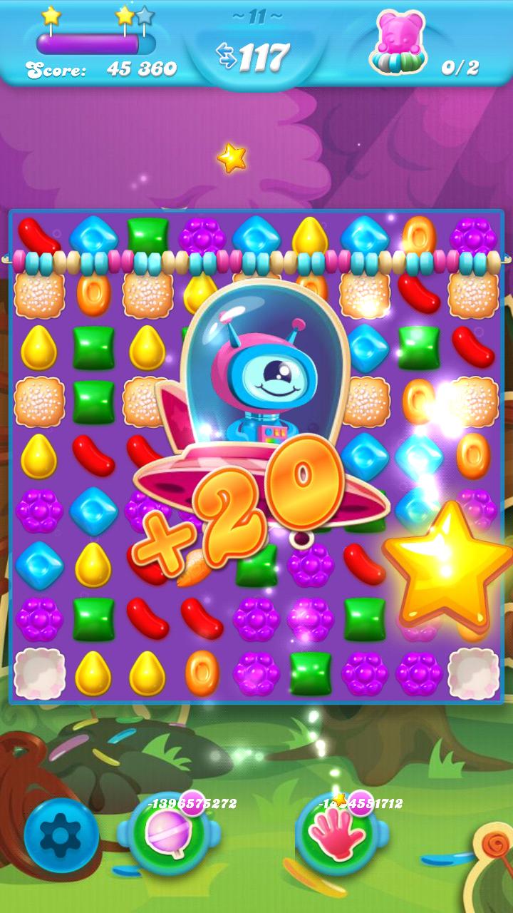 download candy crush soda pop