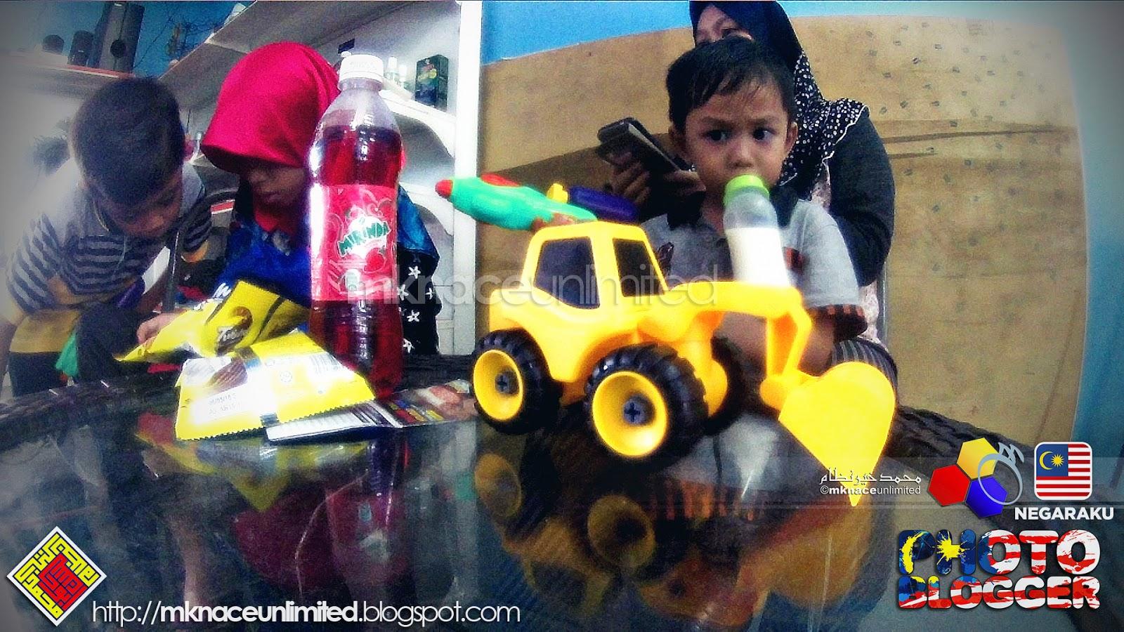 Car Wash Nusantara Lepak Mandi Manda Almera Mknace Unlimited Tcash Vaganza 32 Milo Malaysia Activ Go Dengan Pak Atan Dia Hahaha Tu Nama Jengkaut Setel 2 In 1 Bukan Lagi Farmasi Gi Beli Telur