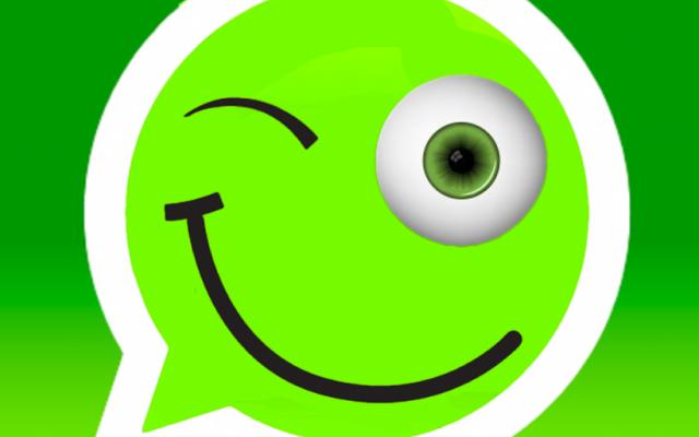 Best Whatsapp Status Quotes 2018 Romantic Status For