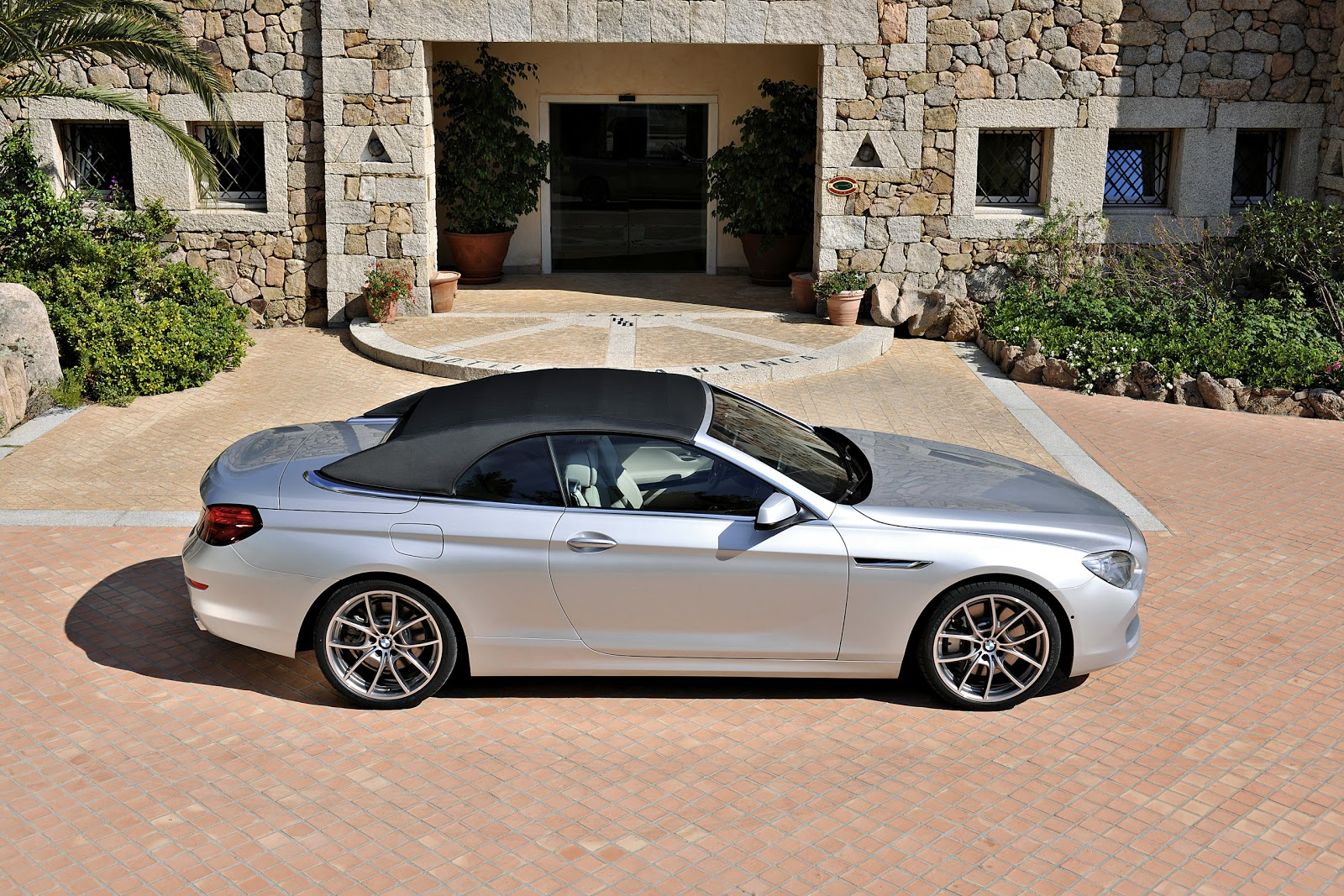 gauteng convertible series cars sale used in for auto bmw