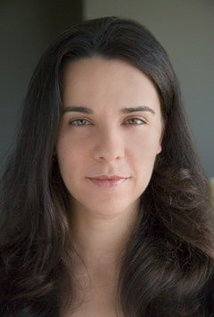 Laura Harkcom. Director of Parallels